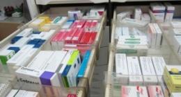 Farmacogenómica, herramienta clave para la elección del mejor tratamiento