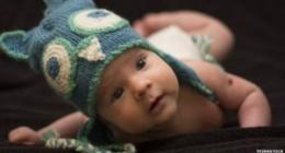 Bebés de tres padres en el Rino Unido